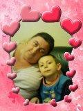 Photo de marielinedu28100