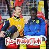 FL0-PR0DUCTI0N