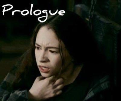 Prologue ! :D