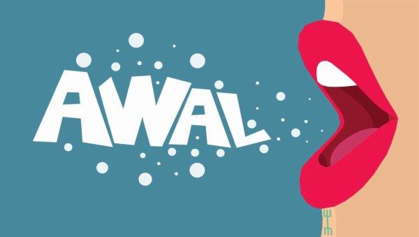 comment vous avez trouvez Awal ?