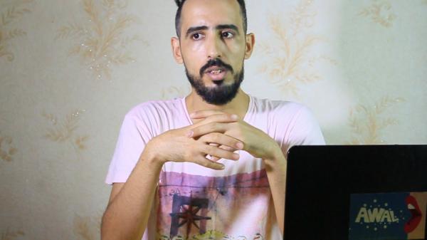 Video Soon , abonnez f la chaine de Face Almaghribi Vlog to watch it :)