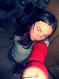 Photo de moilabellegosse145