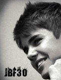 Photo de Justin-Bieber-Fiction-30
