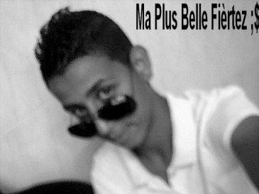 Ma Plus belle Fièrtey ;) (A)