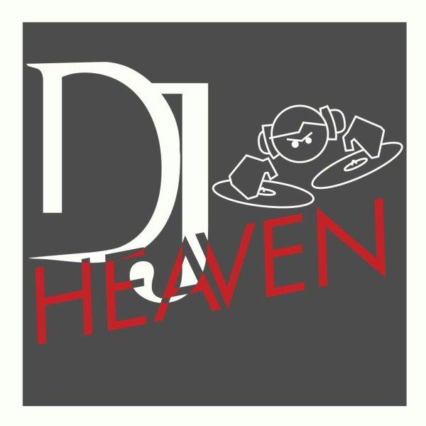 Dj Heaven