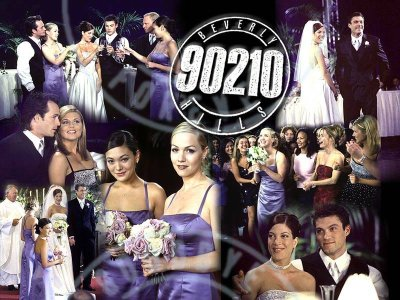 Ma période 1992-1999