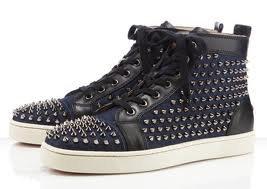 Chaussures et vetements =D