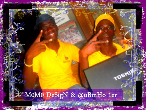 momo design ft aubinho 1er