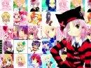 Photo de xxx-daisuki-xxx