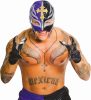 Rey-Mysterio-the-BigBoss