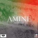Photo de amine08087