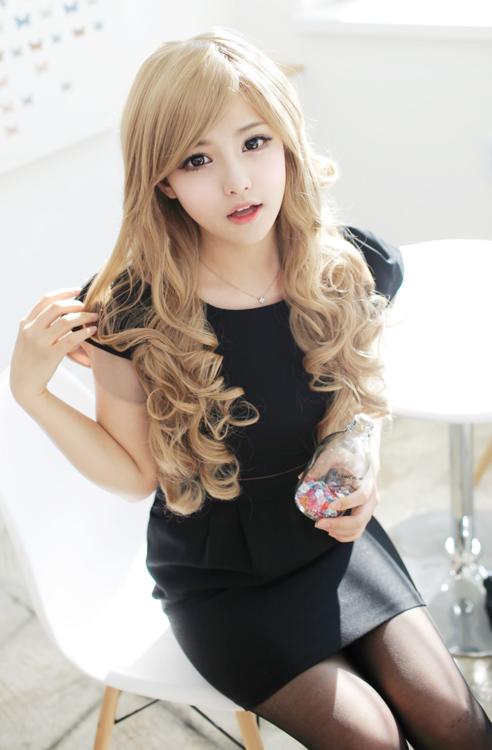 Articles De Geumhee Tagg 233 S Quot Ulzzang Girl Quot Divalys