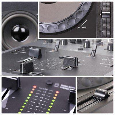 REMIX DEE JAY FLS / DJ FLS FRANCIS (2012)