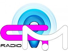 x-treme-mix radio maxximixx-radio bienvenue francis