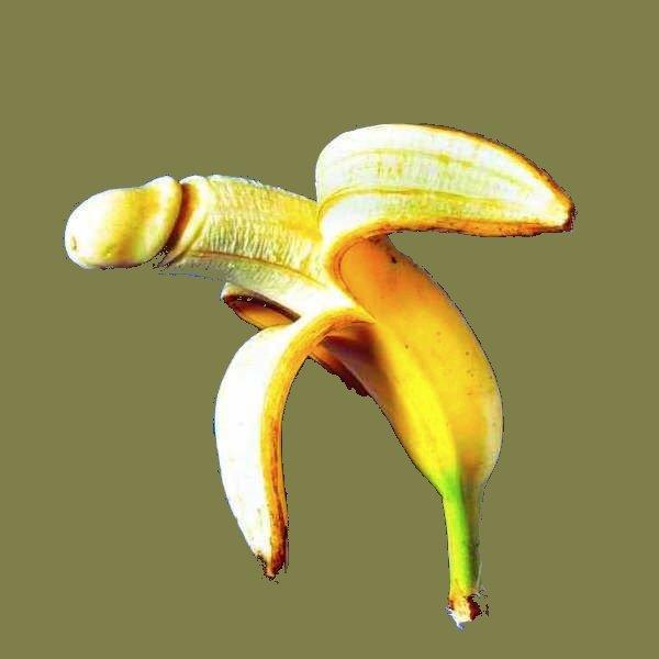 qui aime le banana