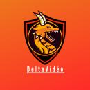 Photo de Video-GAG-DeltaVideo