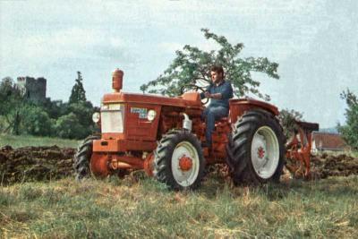 blog de morgan222 page 9 la passion des vieux tracteur. Black Bedroom Furniture Sets. Home Design Ideas