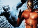 Photo de reymysterio619619619
