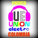 Pictures of unionelectrocucuta