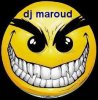 maroud--the-beat