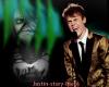 justin-story-biebs