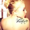 Valeentin ! <3
