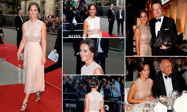✷__02.09.2014 : Pippa est apparue sur le Tapis Rouge de la soirée GQ Men of the Year Awards au Royal Opera House à Londres.  ▪ ▪ ▪ ▪ ▪ ▪ ▪ ▪ ▪ ▪ ▪ ▪ ▪ ▪ ▪ ▪ ▪ ▪ ▪ ▪ ▪ ▪ ▪ ▪ ▪ ▪ ▪ ▪ ▪ ▪ ▪ ▪ ▪ ▪ ▪ ▪ ▪ ▪ ▪ ▪ ▪ ▪ ▪ ▪ ▪ ▪ ▪ ▪ ▪ ▪ ▪ ▪ ▪ ▪ ▪ ▪ ▪ ▪ ▪ ▪ ▪ ▪ ▪ ▪ ▪ ▪ ▪ ▪