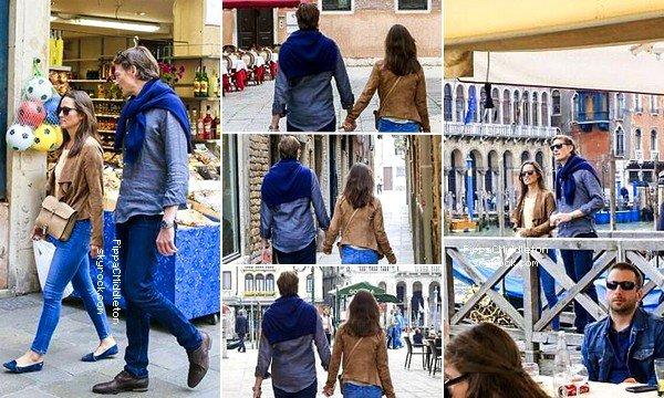 ✷__25 ou 26.04.2015 : Pippa était en weekend à Venice avec son amoureux Nico Jackson.  ▪ ▪ ▪ ▪ ▪ ▪ ▪ ▪ ▪ ▪ ▪ ▪ ▪ ▪ ▪ ▪ ▪ ▪ ▪ ▪ ▪ ▪ ▪ ▪ ▪ ▪ ▪ ▪ ▪ ▪ ▪ ▪ ▪ ▪ ▪ ▪ ▪ ▪ ▪ ▪ ▪ ▪ ▪ ▪ ▪ ▪ ▪ ▪ ▪ ▪ ▪ ▪ ▪ ▪ ▪ ▪ ▪ ▪ ▪ ▪