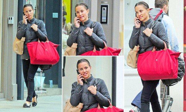 ✷__02.06.2015 : Pippa a été vue avec ses trois sacs en main quittant la salle de sport dans le quartier de Kensington.  ▪ ▪ ▪ ▪ ▪ ▪ ▪ ▪ ▪ ▪ ▪ ▪ ▪ ▪ ▪ ▪ ▪ ▪ ▪ ▪ ▪ ▪ ▪ ▪ ▪ ▪ ▪ ▪ ▪ ▪ ▪ ▪ ▪ ▪ ▪ ▪ ▪ ▪ ▪ ▪ ▪ ▪ ▪ ▪ ▪ ▪ ▪ ▪ ▪ ▪ ▪ ▪ ▪ ▪ ▪ ▪ ▪ ▪ ▪ ▪