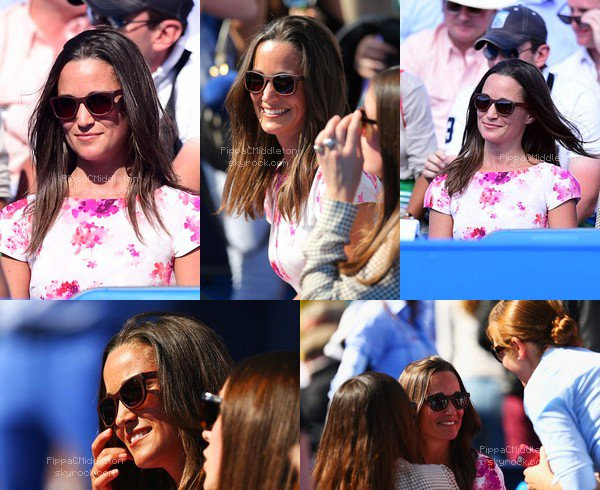 ✷__19.06.2015 : Pippa a été vue au Aegon Championships at the Queen's Club, pour observer une partie de tennis.  ▪ ▪ ▪ ▪ ▪ ▪ ▪ ▪ ▪ ▪ ▪ ▪ ▪ ▪ ▪ ▪ ▪ ▪ ▪ ▪ ▪ ▪ ▪ ▪ ▪ ▪ ▪ ▪ ▪ ▪ ▪ ▪ ▪ ▪ ▪ ▪ ▪ ▪ ▪ ▪ ▪ ▪ ▪ ▪ ▪ ▪ ▪ ▪ ▪ ▪ ▪ ▪ ▪ ▪ ▪ ▪ ▪ ▪ ▪ ▪