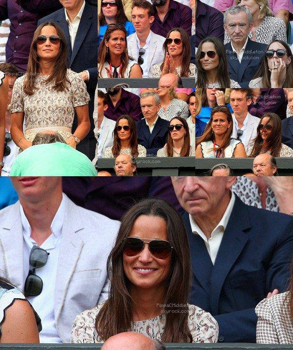 ✷__12.07.2015 : Pippa & deux amies étaient présentes à la finale homme de Wimbledon.  ▪ ▪ ▪ ▪ ▪ ▪ ▪ ▪ ▪ ▪ ▪ ▪ ▪ ▪ ▪ ▪ ▪ ▪ ▪ ▪ ▪ ▪ ▪ ▪ ▪ ▪ ▪ ▪ ▪ ▪ ▪ ▪ ▪ ▪ ▪ ▪ ▪ ▪ ▪ ▪ ▪ ▪ ▪ ▪ ▪ ▪ ▪ ▪ ▪ ▪ ▪ ▪ ▪ ▪ ▪ ▪ ▪ ▪ ▪ ▪ ▪ ▪ ▪ ▪ ▪ ▪ ▪ ▪