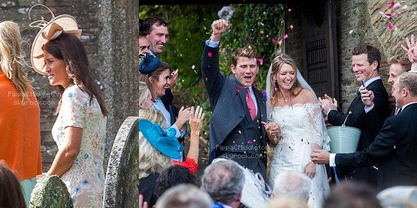✷__15.08.2015 : Pippa & le Prince William étaient au mariage de Bear Maclean & Daisy Dickson au All Saints Church à Thurleston.  ▪ ▪ ▪ ▪ ▪ ▪ ▪ ▪ ▪ ▪ ▪ ▪ ▪ ▪ ▪ ▪ ▪ ▪ ▪ ▪ ▪ ▪ ▪ ▪ ▪ ▪ ▪ ▪ ▪ ▪ ▪ ▪ ▪ ▪ ▪ ▪ ▪ ▪ ▪ ▪ ▪ ▪ ▪ ▪ ▪ ▪ ▪ ▪ ▪ ▪ ▪ ▪ ▪ ▪ ▪ ▪ ▪ ▪ ▪ ▪ ▪ ▪ ▪ ▪ ▪ ▪ ▪ ▪