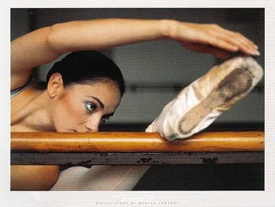 1 blog special danse!!
