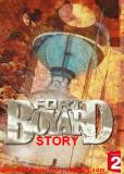 Photo de fort-boyard-story