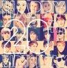 Happy Birthday Justin <3