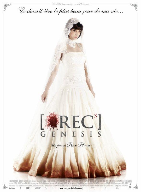3 Genesis