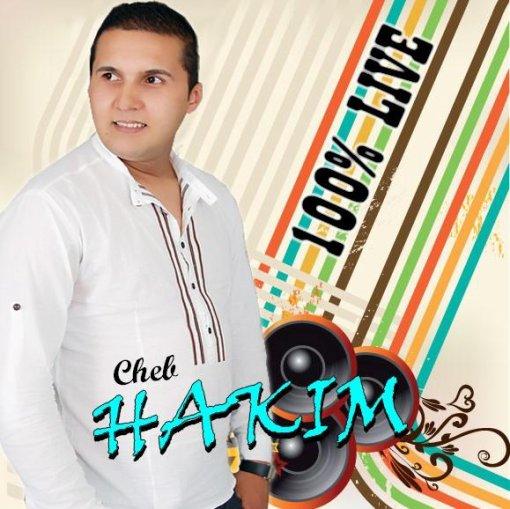 Exclu Cheb Hakim Live Succè 2012