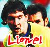 always-lionel