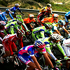 World-Cycling-Tour