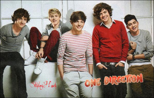 """Voici un poster qui apparait dans le magazine allemand, """" Bravo """" ."""
