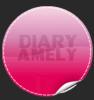 diaryamely