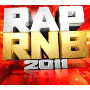 """N-ZI ft ALIBI MONTANA sur compile """"  RAP RNB 2011"""" sorti le 7 Fevrier"""