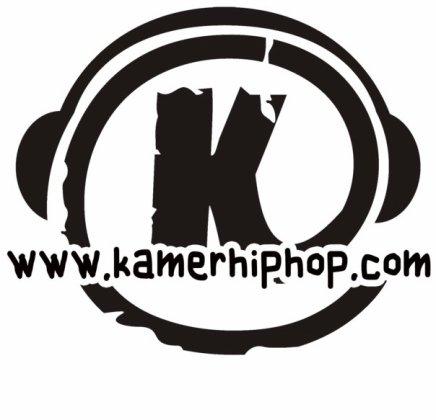 N-ZI sur site KAMERHIPHOP