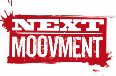 "N-ZI en interview pour "" NEXTMOOVMENT tv!!!!!!!!!!!!!!!!!"