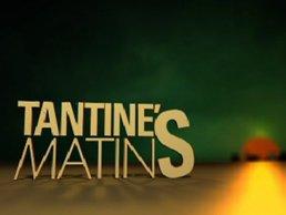 "N-ZI dans emission "" TANTINE'S MATIN"" sur telesud!"