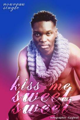 kiss me sweet / Kiss me sweet sweet-IPIPOLE.COM (2012)