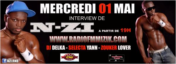 N-ZI radiofmuzik !!!!