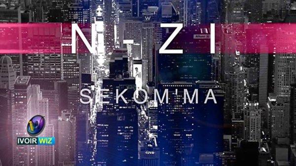 N-ZI sur IVOIRWIZ!!!!