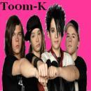 Photo de To0m-K