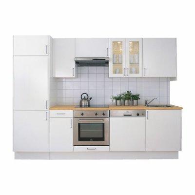 juai trouve une superbe cuisine chez ikea cuest le modele blanc je vais des que possible faire. Black Bedroom Furniture Sets. Home Design Ideas